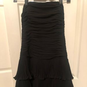 NWT Women's cocktail dress White HouseBlack Market